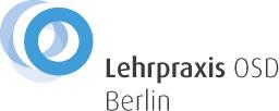 OSD Lehrpraxis Berlin Osteopathie Schule Deutschland